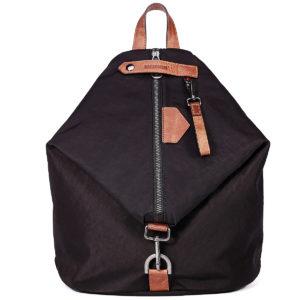BAG BLACK 1