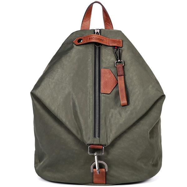BAG GREEN 1