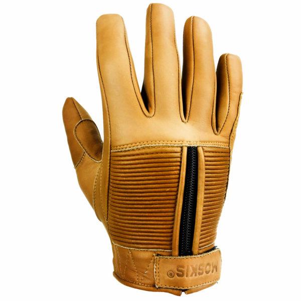 gloves_desert